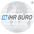 IHR BÜRO – Bürolösungen nach Maß
